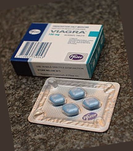 is viagra covered by government insurance